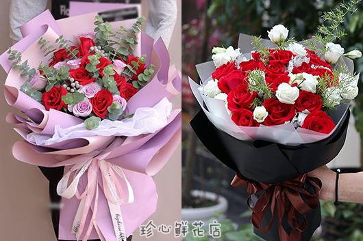 送孕妇什么礼物最贴心-送孕妇这个幸福之花最贴心