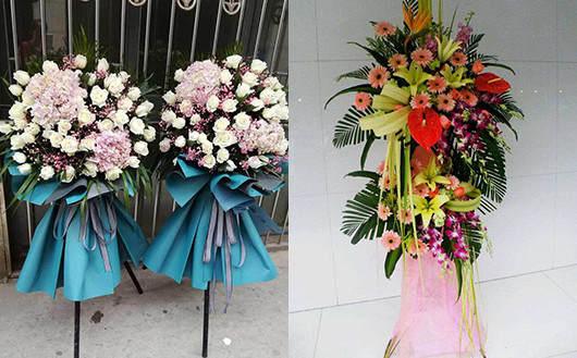 附近最近的花店在哪里,鲜花花篮产品