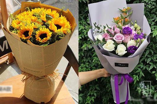 送产妇什么-花店推荐的鲜花款式