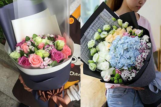 送孕妇什么礼物最贴心-要送就送贴心的花