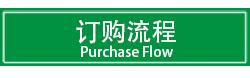 鲜花订购流程